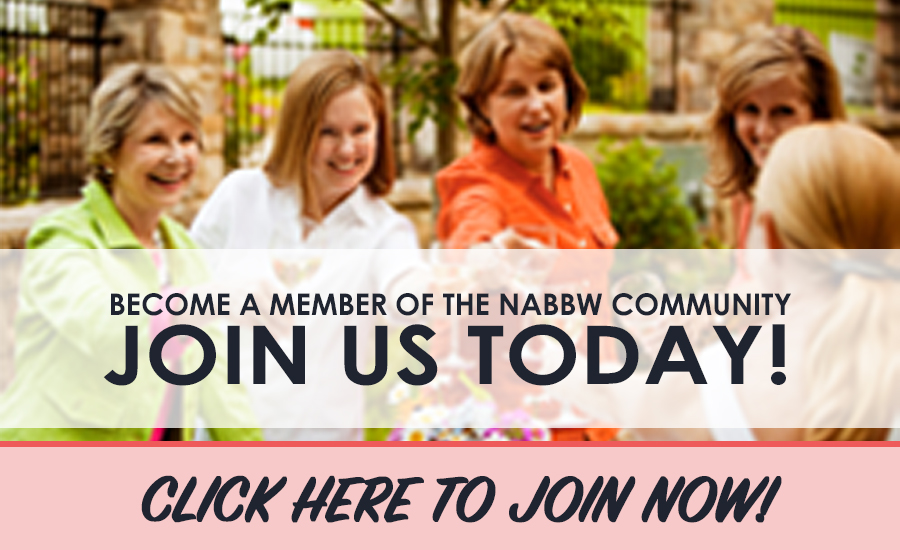 Join the National Association of Baby Boomer Women!  Serving 38 million of the healthiest, wealthiest and best educated generation of women to ever hit midlife, baby boomer women.