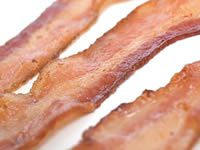 Would you buy pre-cooked bacon?