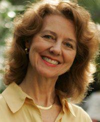 Diane MacEachern