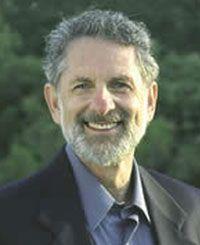 Jed Diamond, PhD, LCSW