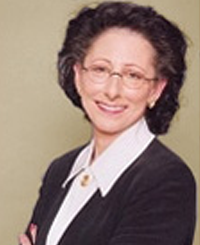 Barbara E. Friesner