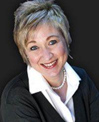 Mary J. Yeres