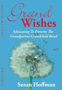 Grand Wishes