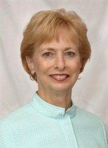 Kathleen Logan