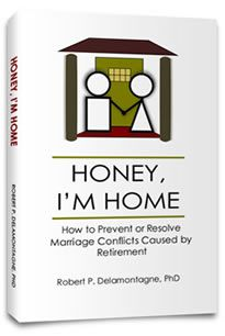 https://nabbw.com/wp-content/uploads/2011/11/honey_im_home_cover.jpg Reviewed by:  Anne Holmes for the NABBW