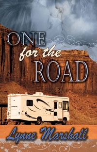 One for the Road Reviewed by: Anne Holmes for the NABBW