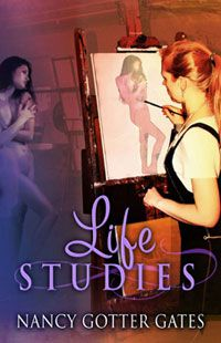 Life Studies Reviewed by:  Anne Holmes for the NABBW