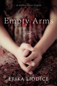 Empty Arms Reviewed by:  Anne Holmes for the NABBW