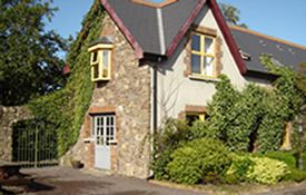 Teresa-Roberts-House-in-Ireland