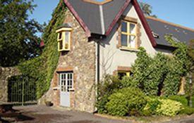 Teresa-Roberts-House-in-Ireland