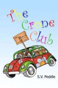 The Crone Club2