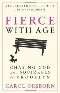 fierce-with-Age-194x300