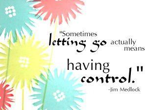 Feola letting go