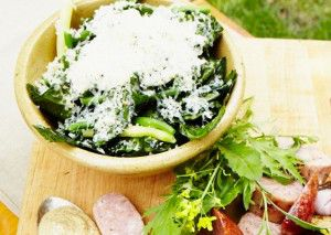 marinated-kale-and-green-bean-salad-646