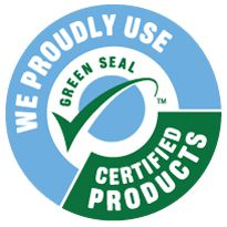 Green Seal We Use 72 dpi