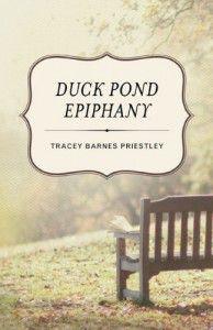 duck pond epiphany