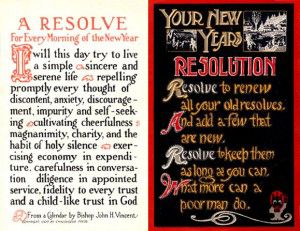 NewYearsResolution19151-300x231