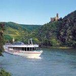 Ballou cruise ship 2