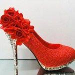 high fashion shoes 2