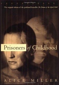 prisoners of childhood