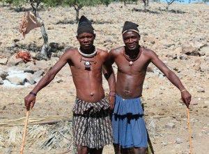 78-Himba-men-e1378766376163