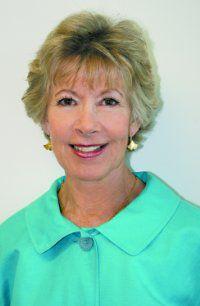 Bonnie Michaels