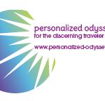 Personal Odysseys