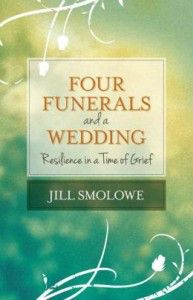 four funerals