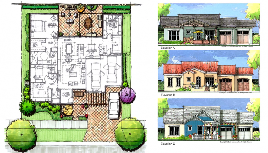 Baby-Boomer-House-Plan-by-Canin-Associates