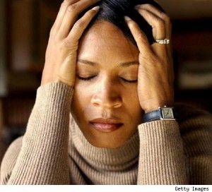 overwhelmed-woman-450kc082009
