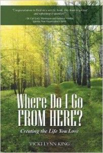 book where do I go