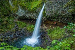13100034-Ponytail-Falls (2)