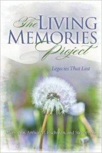Living Memories Project