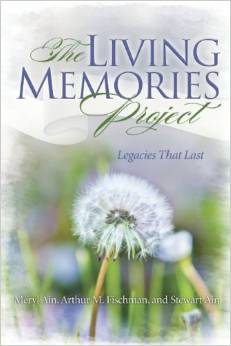 Living Memories Project