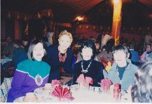 Stoller Moracco Xmas 1996