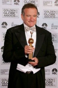 Robin_Williams_Cecil_B._DeMille_Award_2005_1407800784103_7332815_ver1.0_640_480