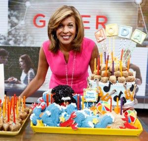 today-celebrates-hoda-kotb-50th-birthday