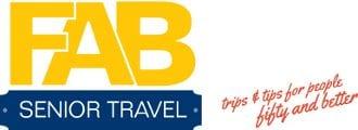 Ballou FAB logo