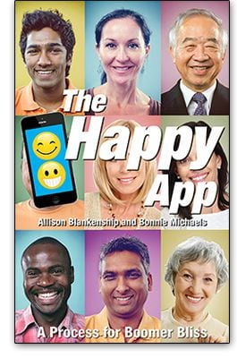 book-happyapp-250w