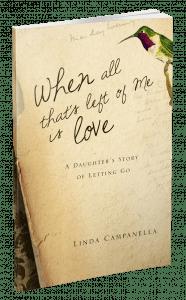 campanella book
