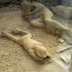 pompeii_people 9