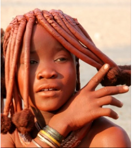 The Cultural Importance Of Hair National Association Of