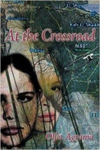 Olfet Crossroad