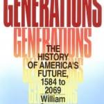 generations book