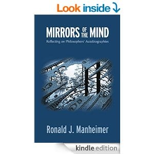 book _ Mirrors of the Mind