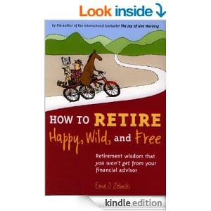 book_retire happy