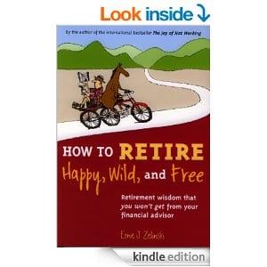 book_retire happy