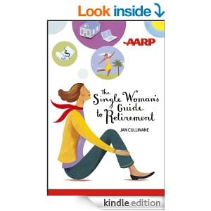 book_single womans guide