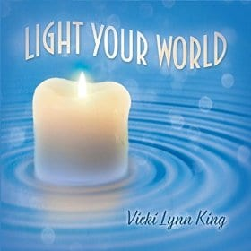 King Light Your World