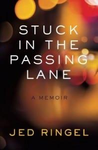 passing lane